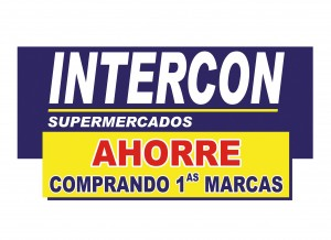 supermercado intercon